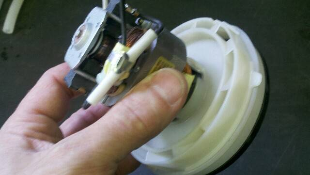 4inchsingle.jpg
