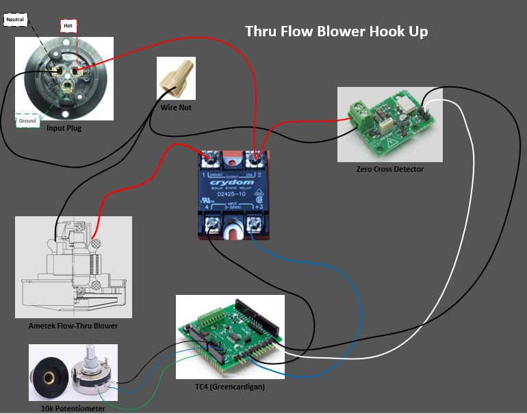 forum.homeroasters.org/forum/attachments/blower_wiring_diagram.jpg