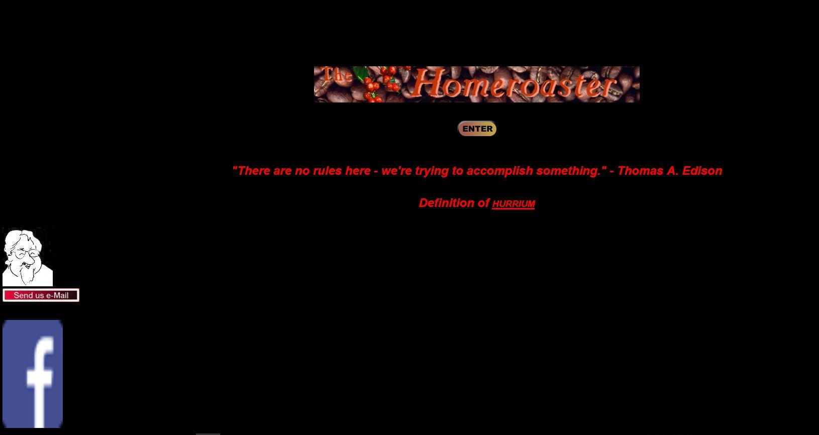 homeroasters.org/forum/attachments/capture_81.jpg