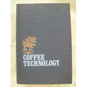 coffee_tech_1.jpg