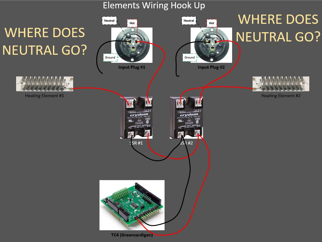 forum.homeroasters.org/forum/attachments/elements_wiring_diagram.jpg