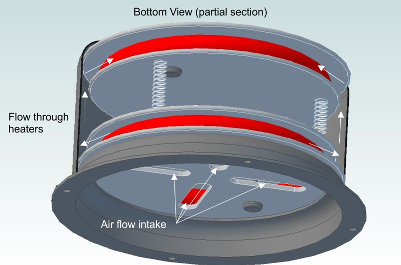 heater_design_bottom_view.jpg