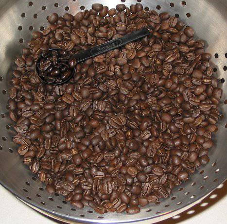 somegeek_coffee_roasting_.jpg