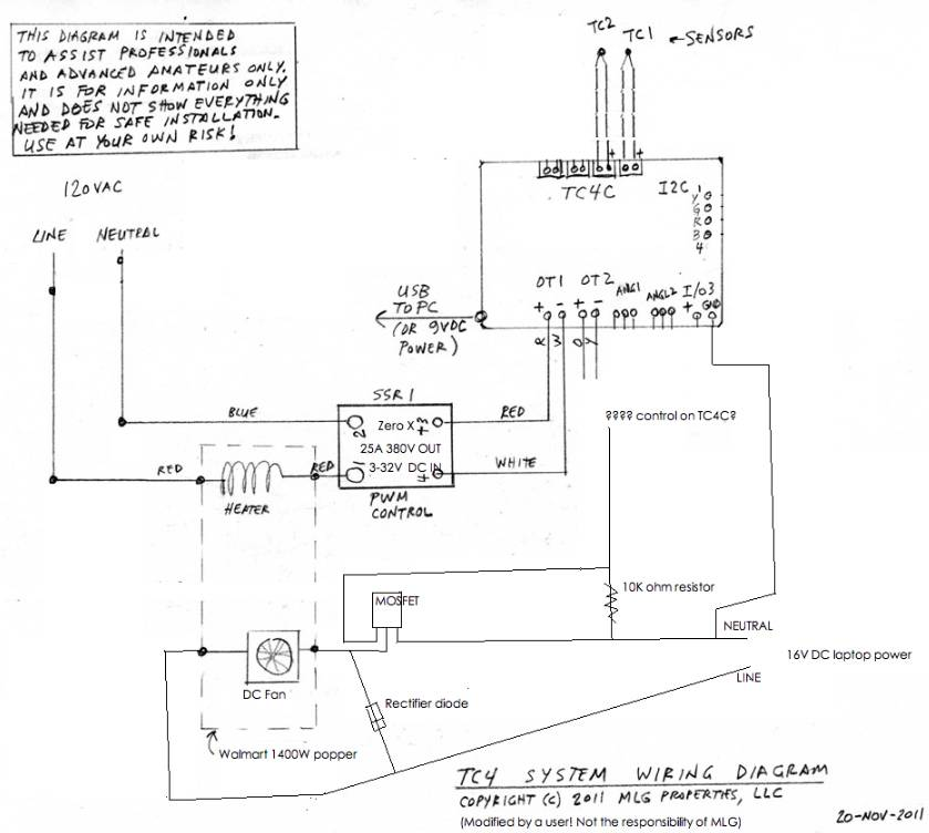 tc4 wiring air_popper_dc_motor_simplified autoloc door popper wiring diagram diagram wiring diagrams for door popper wiring diagram at suagrazia.org