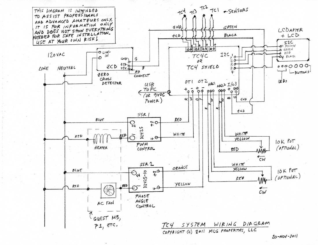 Homeroastersorg Discussion Forum Quest M3 Fan Control Via Artisan Ac Speed Electronics Circuits Projects And Tc4 Wiring Small 20111120 2 1
