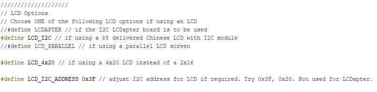 user_h-lcd_address.jpg
