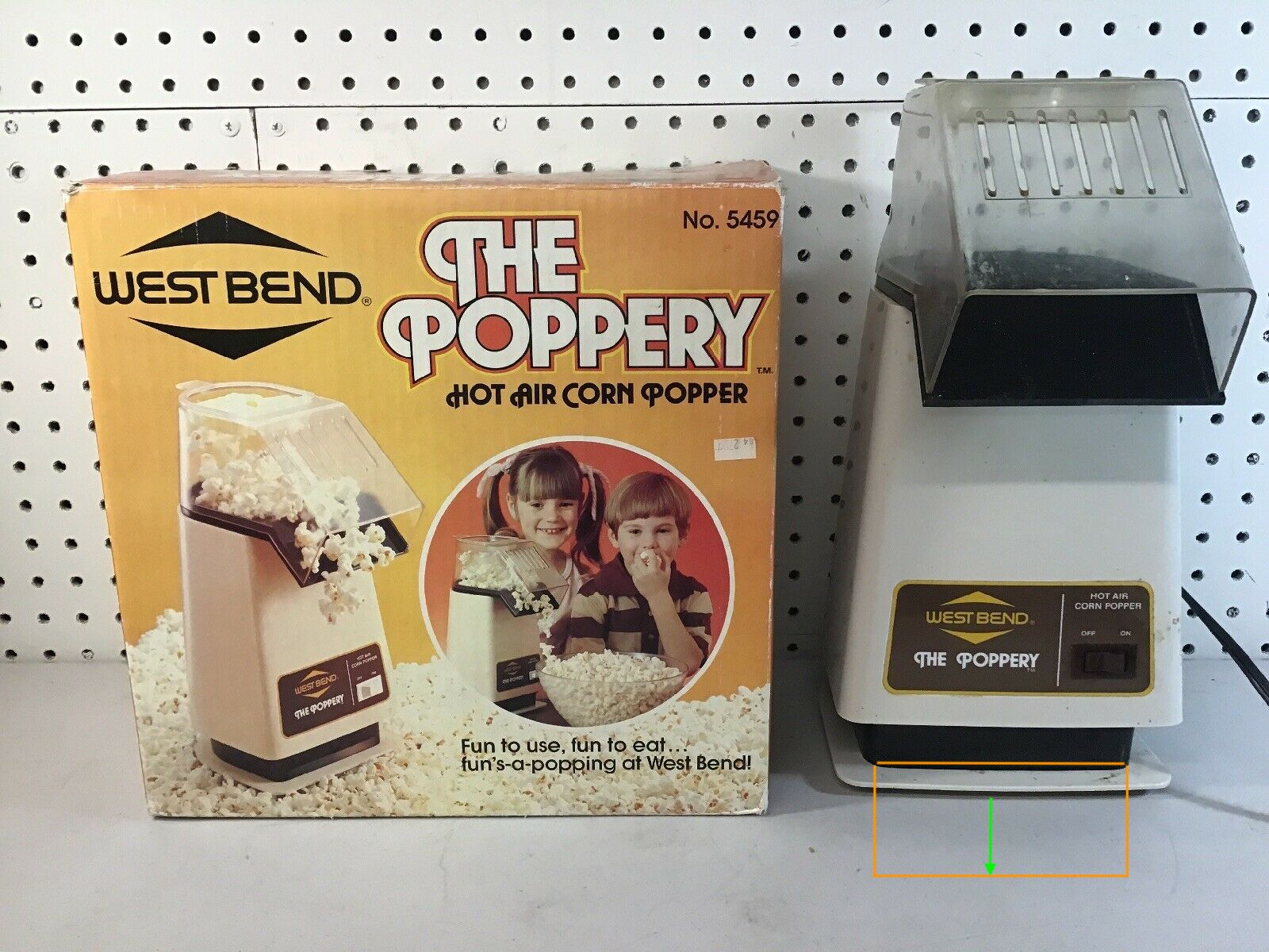 west-bend-the-poppery-vintage.jpg